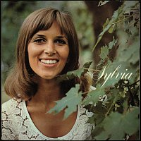 Sylvia Vrethammar – Sylvia