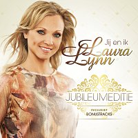 Laura Lynn – Jij En Ik