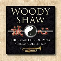 Woody Shaw – The Complete Columbia Albums Collection