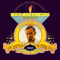 Hugo Montenegro – Scenes & Themes