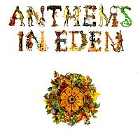 Various Artists.. – Anthems In Eden