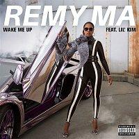 Remy Ma, Lil' Kim – Wake Me Up