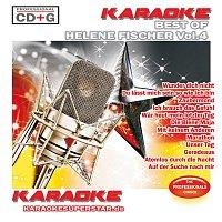 Karaokesuperstar.de – Best of Helene Fischer Vol. 4 Karaokesuperstar.de (Instrumentalversion mit Chor zum Selbersingen)