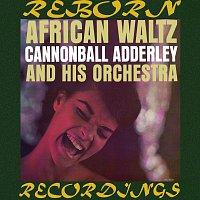 Cannonball Adderley – African Waltz (HD Remastered)