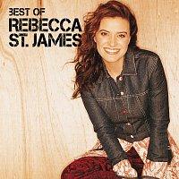 Rebecca St. James – Best Of Rebecca St. James