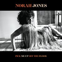 Norah Jones – I'm Alive