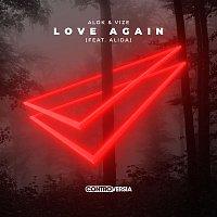 Alok – Love Again (feat. Alida)