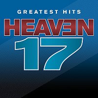Heaven 17 – Greatest Hits - Sight And Sound