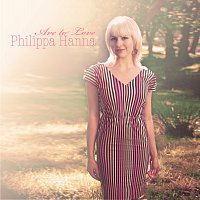 One Song Foundation, Philippa Hanna – Ave To Love