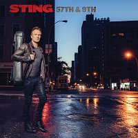 Sting – 57TH & 9TH [Deluxe]
