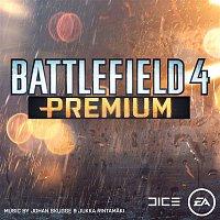 EA Games Soundtrack – Battlefield 4 (Original Soundtrack) [Premium Edition]