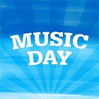 Hotei – Music Day