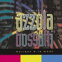 Marcel Azzola, Lina Bossati – Musique A La Mode