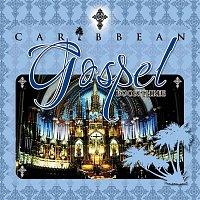 Various Artists.. – Caribbean Gospel Book 3
