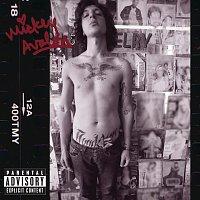 Mickey Avalon – Mickey Avalon