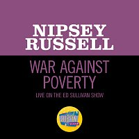 Nipsey Russell – War Against Poverty [Live On The Ed Sullivan Show, September 25, 1966]