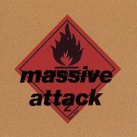 Massive Attack – Blue Lines - The Remixes
