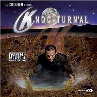 Knoc-Turn'al – LA Confidential Presents Knoc-Turn'al