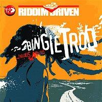 Riddim Driven: Bingie Trod – Riddim Driven: Bingie Trod