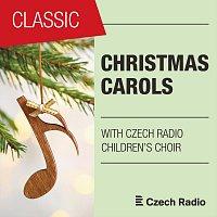Czech Radio Children's Choir, Ludmila Čermáková – Christmas Carols with Czech Radio Children's Choir