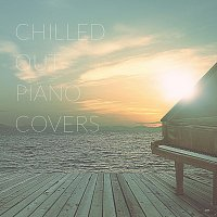Thomas Benjamin Cooper, Bodhi Holloway, Juniper Hanson, Coco McCloud – Chilled out Piano Covers