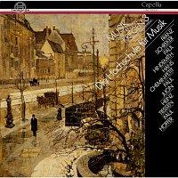Hans Maile, Horst Gobel – Musik zwischen den Kriegen, Vol. 3