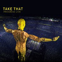 Take That – Progress Live