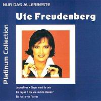 Ute Freudenberg – Nur das Allerbeste