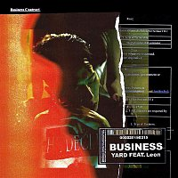 Yard, LÉON – Business