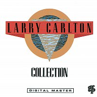 Larry Carlton – Collection
