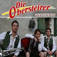 Die Obersteirer – Obersteirer