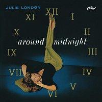 Julie London – Around Midnight
