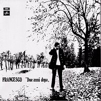 Francesco Guccini – Due Anni Dopo