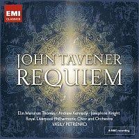 Royal Liverpool Philharmonic Orchestra, Vasily Petrenko, Josephine Knight – John Tavener: Requiem
