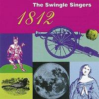 The Swingle Singers – '1812'