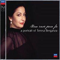 Teresa Berganza – Una voce poco fa - A Portrait of Teresa Berganza