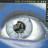 Ivo Cicvárek – Vidět víc
