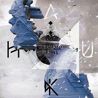 HaKU – Simulated Reality