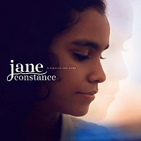 Jane Constance – A travers vos yeux