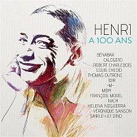 Bénabar – Henri a 100 ans
