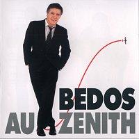Guy Bedos – Bedos Au Zenith