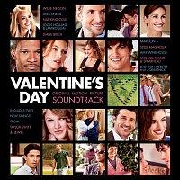 John Debney – Valentine's Day (Original Motion Picture Soundtrack)