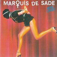 Anne Linnet & Marquis De Sade – Marquis De Sade