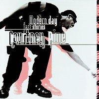 Courtney Pine – Modern Day Jazz Stories