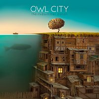 Owl City – The Midsummer Station