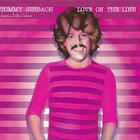 Tommy Seebach – Love On the Line (Remastered)