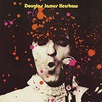 Douglas James Kershaw