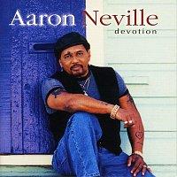 Aaron Neville – Devotion