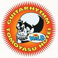 Tomoyasu Hotei – Guitarhythm Wild