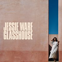Jessie Ware – Glasshouse [Deluxe Edition]